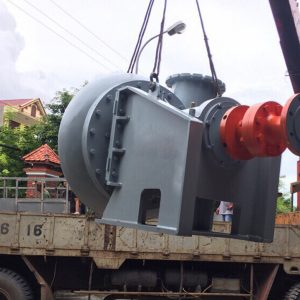 bộ-bom-sắn-thổi-XQ-1150
