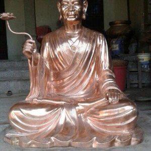 Tượng Đồng 15